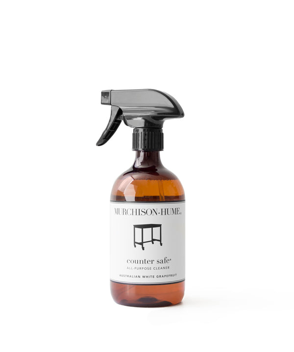 Murchison-Hume All-Purpose Cleaner