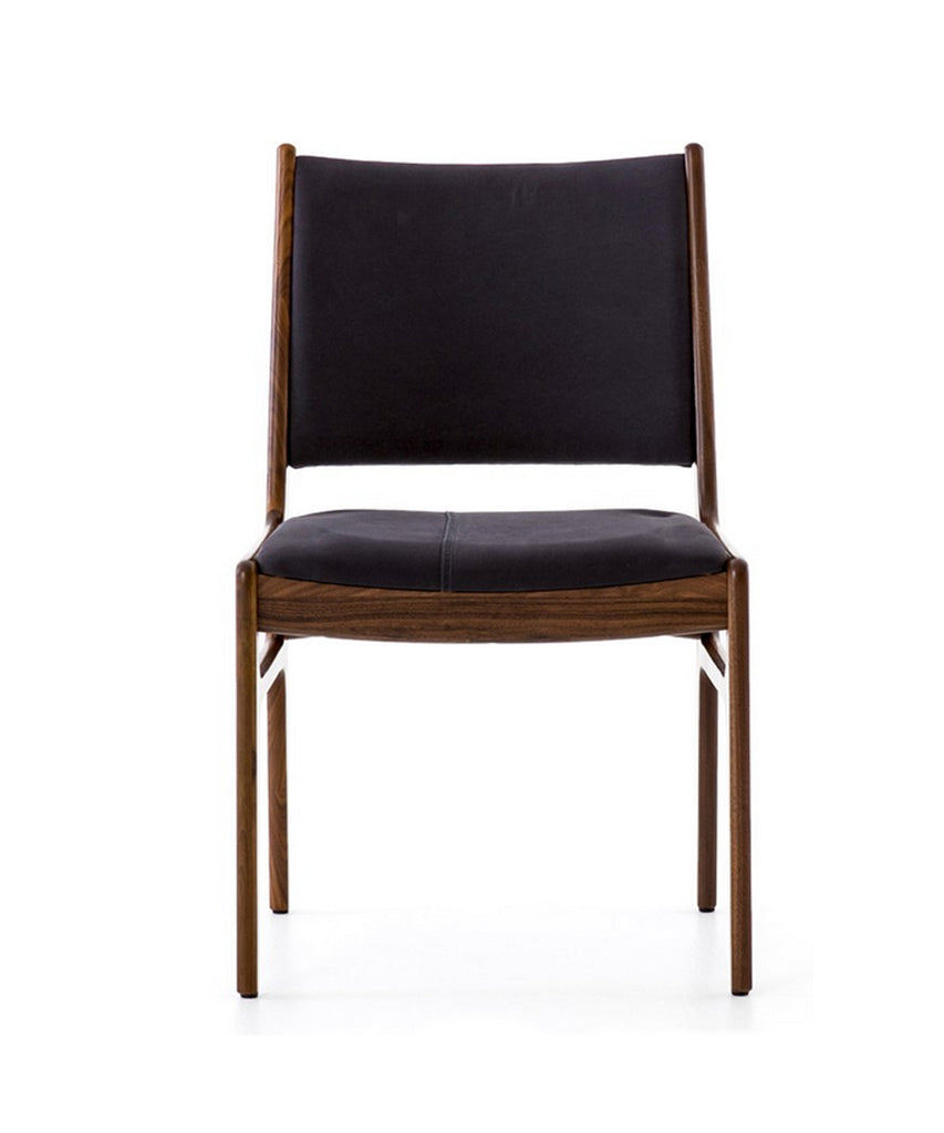 Benjamin Dining Chair
