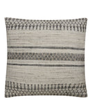Birch Stripe Throw Pillow