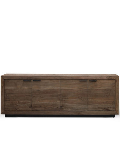Colter Sideboard