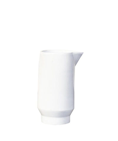 Heritage Collection Creamer Pitcher