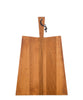 Dartford Rectangular Wood Serving Board, 17""