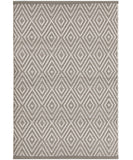 Diamond Indoor/Outdoor Rug, Fieldstone