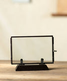 Double Sided Glass Picture Frames (3 sizes available)