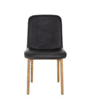 Glenside Dining Chair