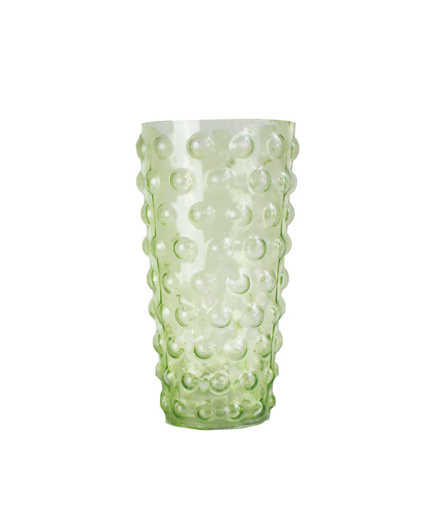 collections more hava vase beautiful green glass vases ceramic olivia artisan buy and home