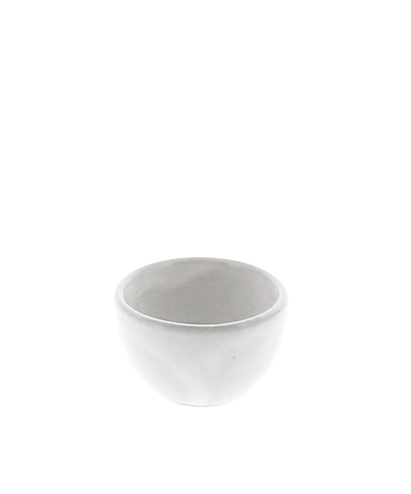 Heritage Collection Pinch Bowls