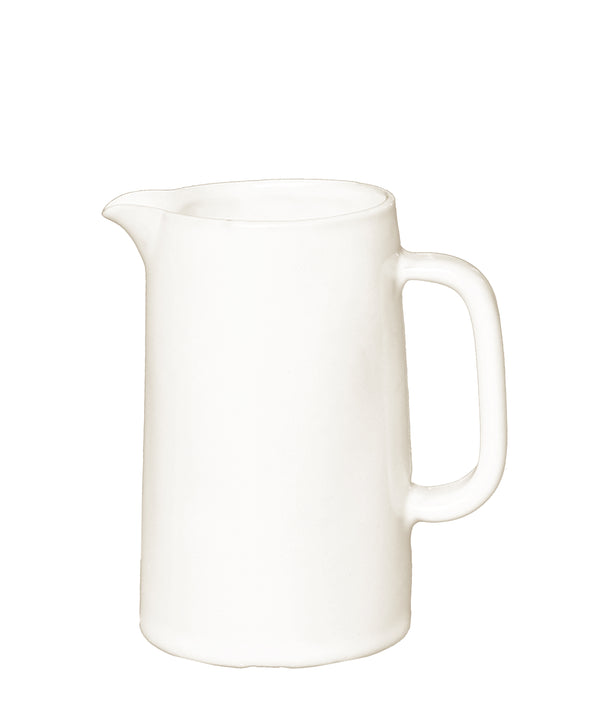 Heritage Collection Small Pitcher
