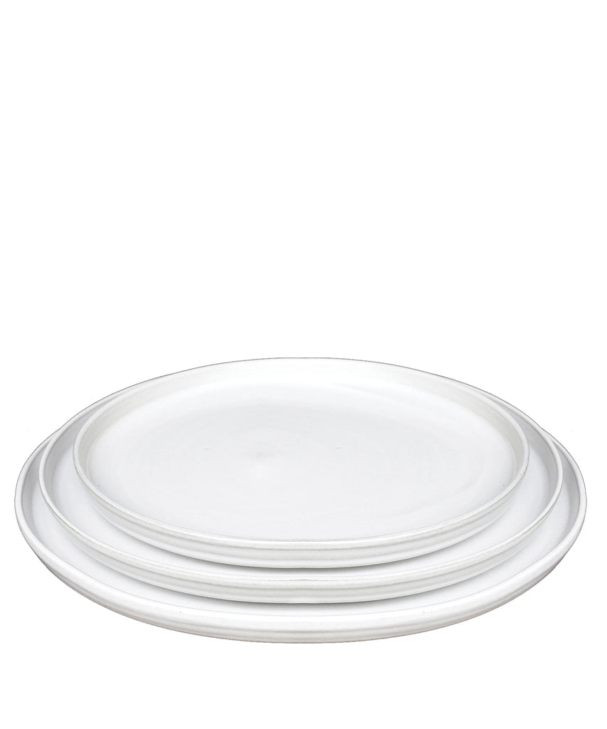 Heritage Collection Platters