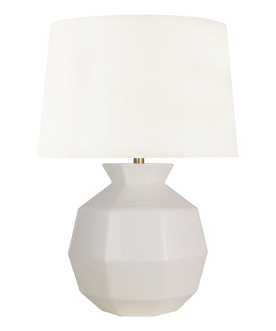Higgins Table Lamp