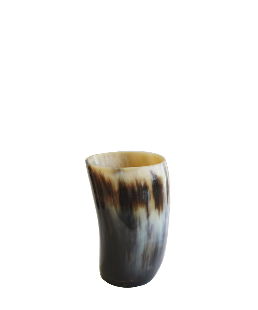 Horn Pencil Cup – High Street Market