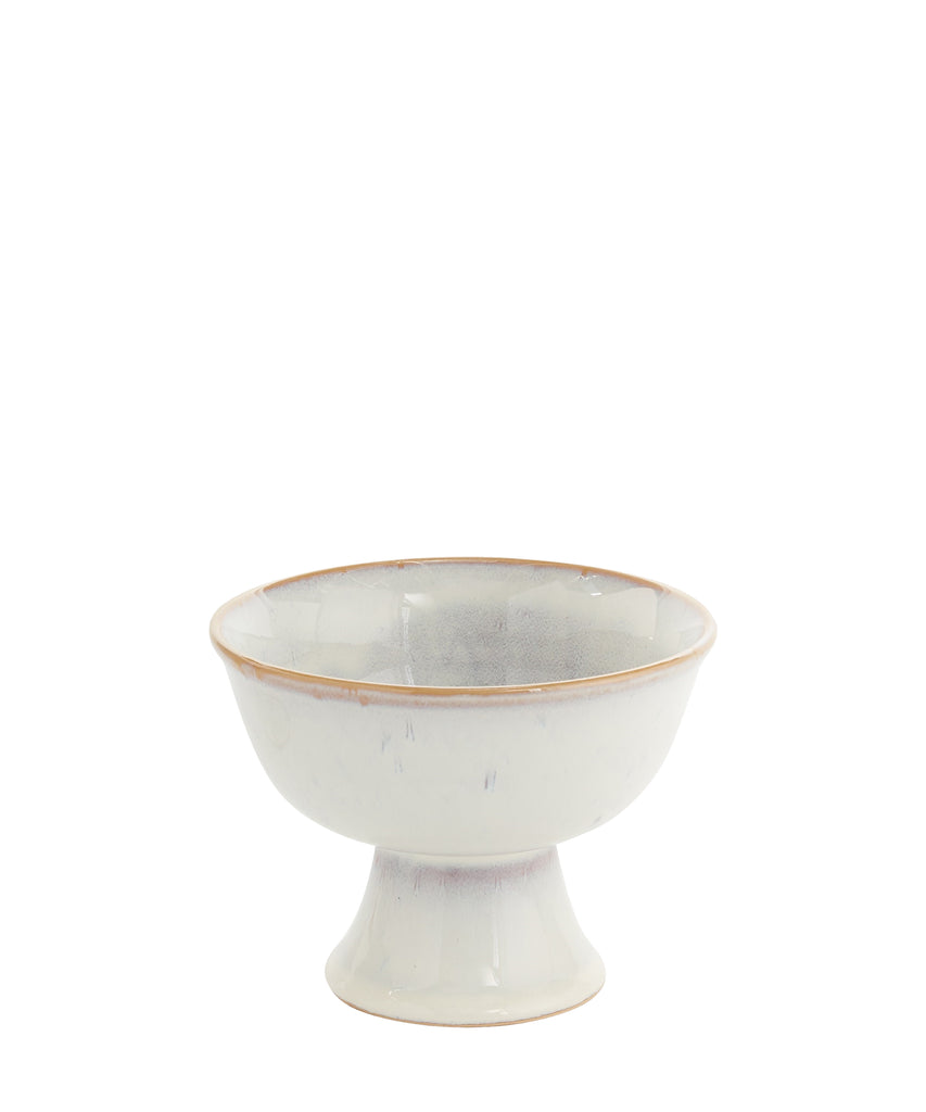 Julie Pedestal Bowl