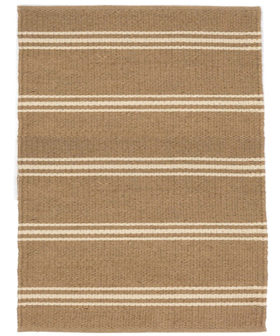 Lexi Indoor/Outdoor Rug, Camel