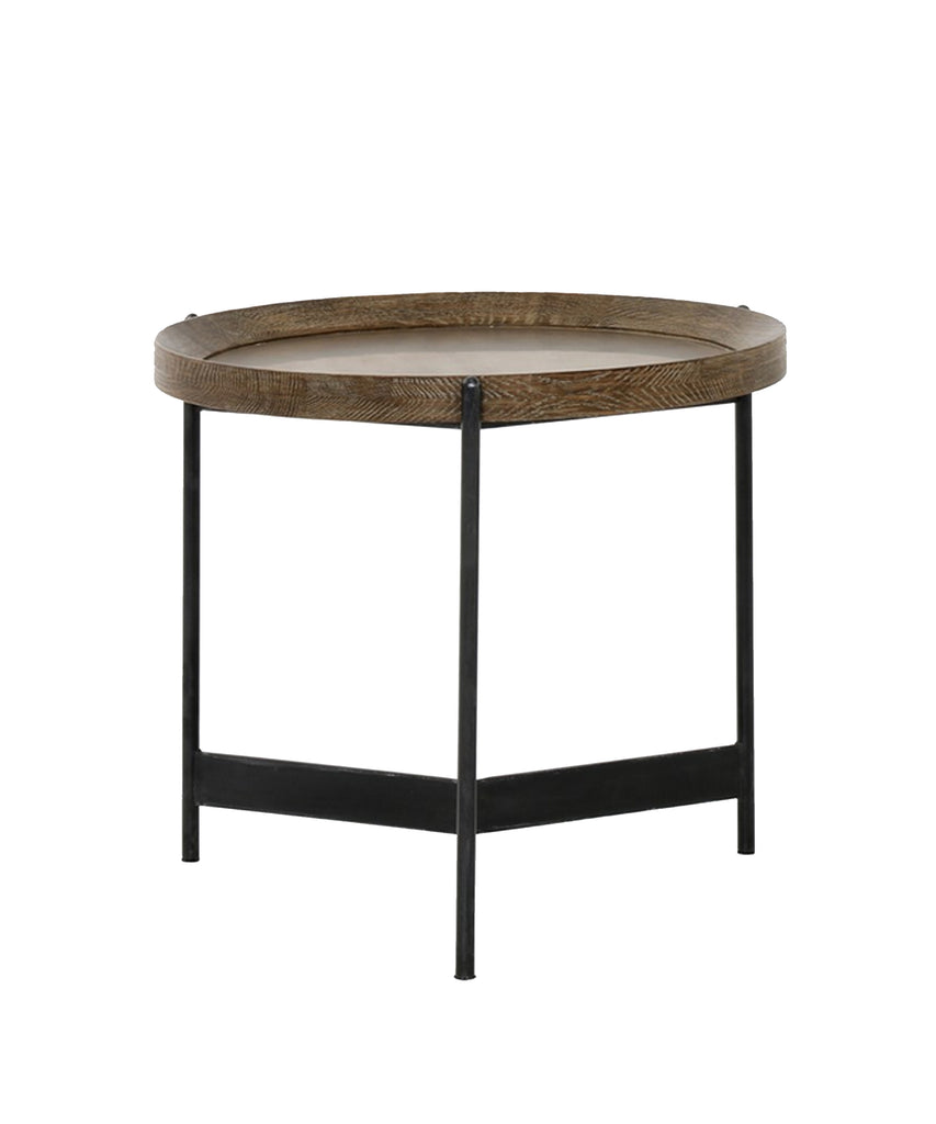 Nate Side Table