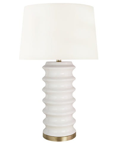 Ripley Table Lamp