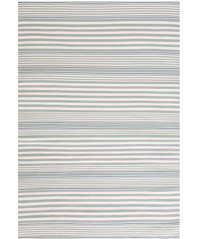 Copy of Rugby Indoor/Outdoor Rug, Mist