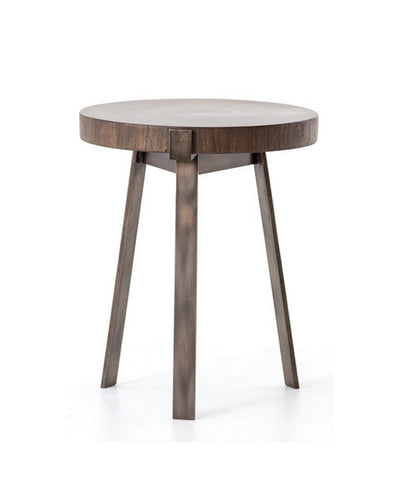 Xavier Side Table