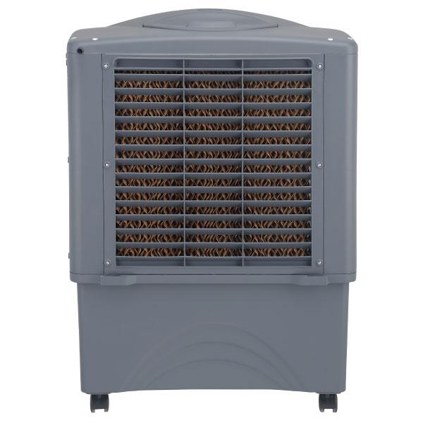 1062CFM Indoor/ Outdoor Evaporative Air Cooler Evaporative Air Cooler Honeywell