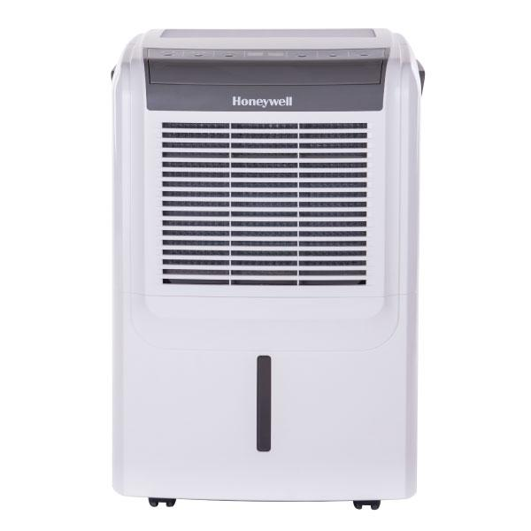 50 Pint Energy Star Dehumidifier Dehumidifier jmatek