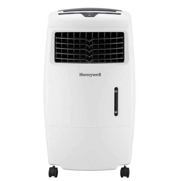 500CFM Indoor Evaporative Air Cooler Evaporative Air Cooler Honeywell