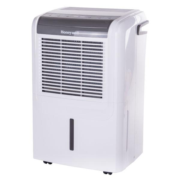 70 Pint Energy Star Dehumidifier Dehumidifier jmatek