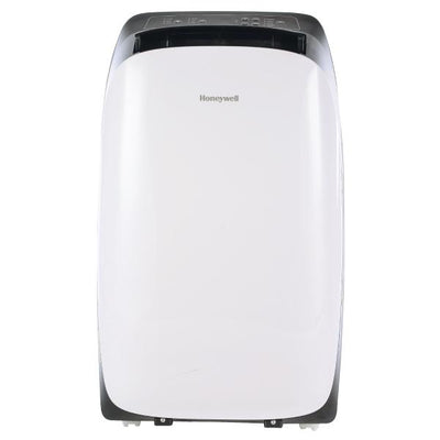 Contempo Series 12000 BTU Portable Air Conditioner Portable Air Conditioner jmatek