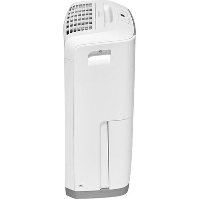 Frigidaire FGAC7044U1 70 Pint Energy Star Dehumidifier with Wi-Fi Controls, White Dehumidifier Frigidaire