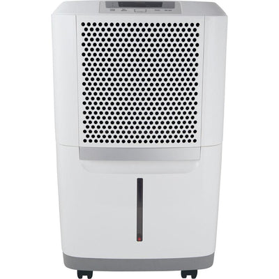 Frigidaire70 Pint DehumidifierEnergy Star Rated 70-Pint Dehumidifier Dehumidifiers|Dehumidifiers Frigidaire