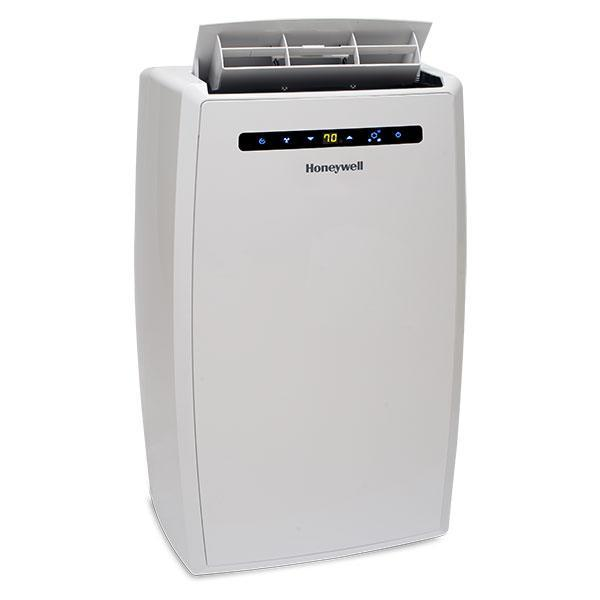 Honeywell 10000 BTU Quiet Portable Air Conditioner with 66 Pint Dehumidifier (Classic Series) product-variant Honeywell