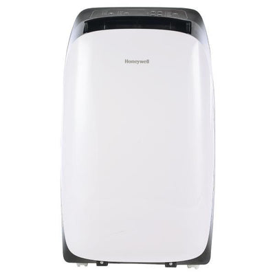 Honeywell 10000 BTU Quiet Portable Air Conditioner with 80 Pint Dehumidifier (Contempo Series) product-variant Honeywell