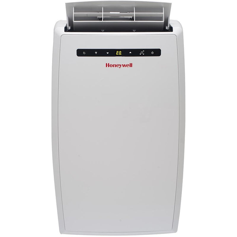 Honeywell 12000 BTU Portable Air Conditioner with 79 Pint Dehumidifier (Classic Series) product-variant Honeywell White