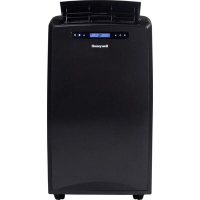 Honeywell 14000 BTU Portable Air Conditioner with 112 Pint Dehumidifier (Classic Series) Portable Air Conditioner Honeywell
