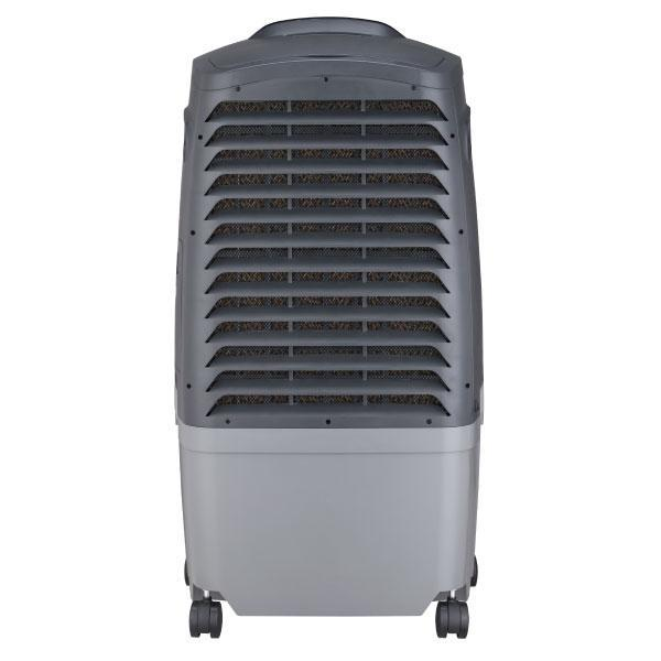 Honeywell 525CFM Indoor Evaporative Air Cooler with Remote Control product-variant Honeywell