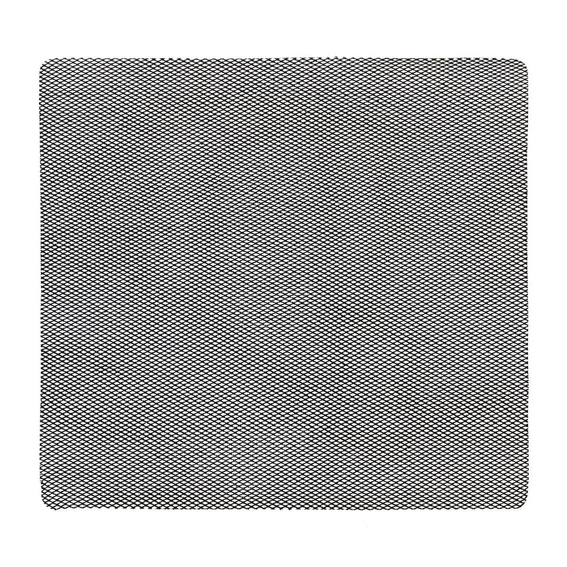 Honeywell Carbon Filter for Honeywell CS10XE-Series Evaporative Air Coolers Parts and Accessories My Home Climate