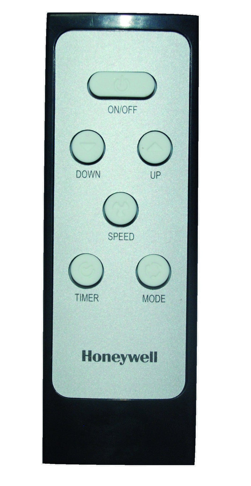 Honeywell MN12CEDWW 12000 BTU 550 sq. ft. Quiet Dual Hose Portable Air Conditioner with 69 Pint Dehumidifier (Classic Series), White Portable Air Conditioner Honeywell