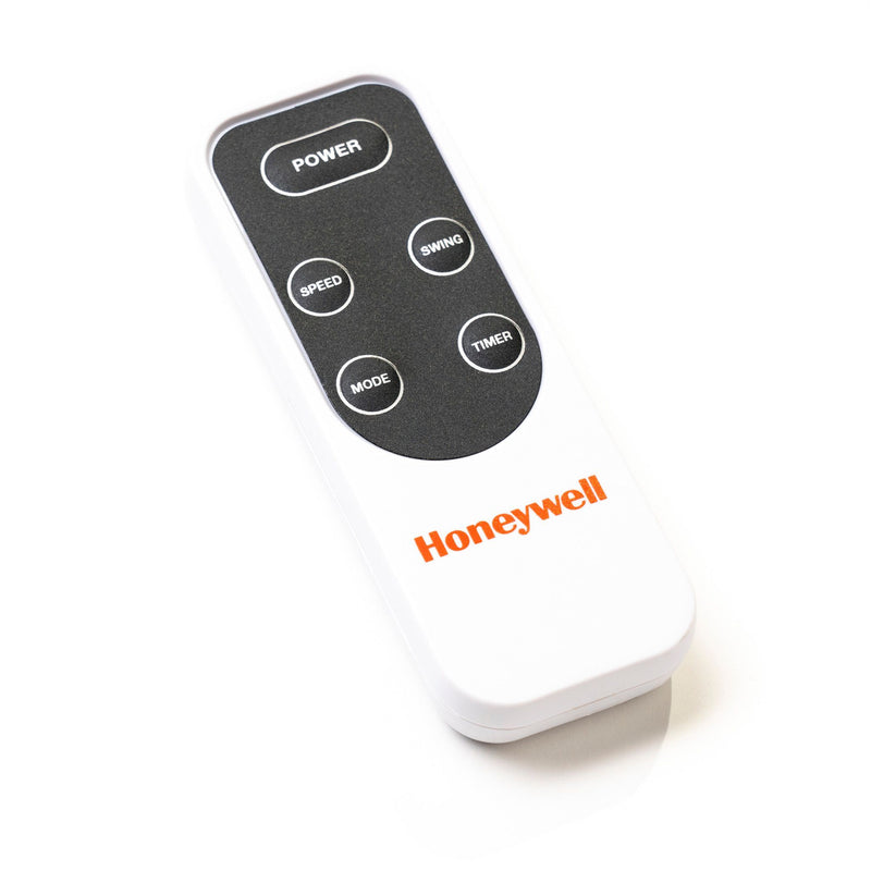 Honeywell Remote Control for CL25AE- Series Evaporative Air Coolers Parts and Accessories My Home Climate