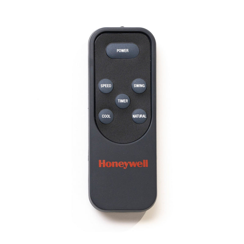 Honeywell Remote Control for CO30XE - Series Evaporative Air Coolers Parts and Accessories My Home Climate