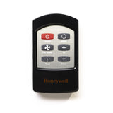 Honeywell Remote Control for MF Parts and Accessories My Home Climate