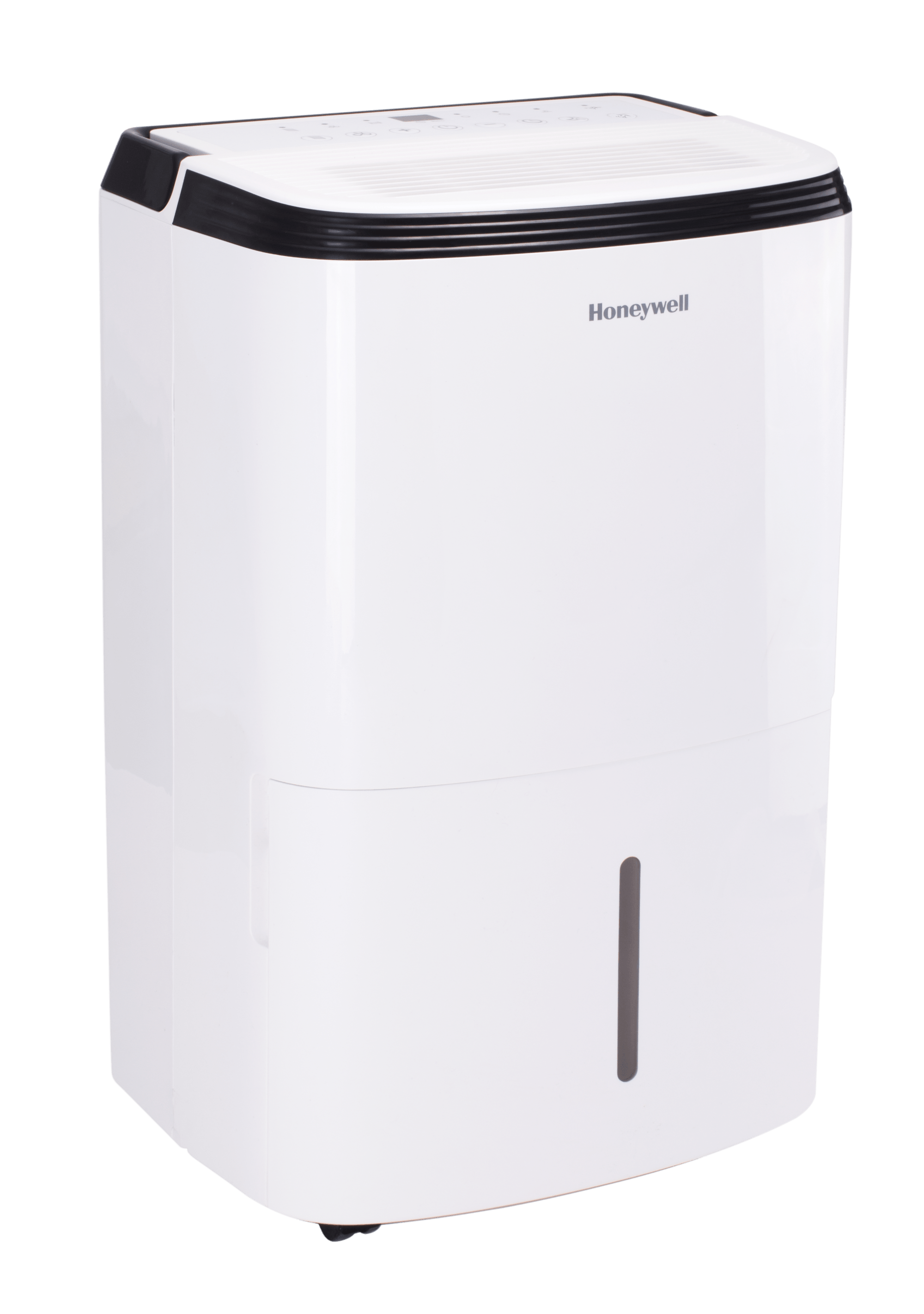Honeywell TP70PWK Energy Star Qualified Dehumidifier Dehumidifier jmatek