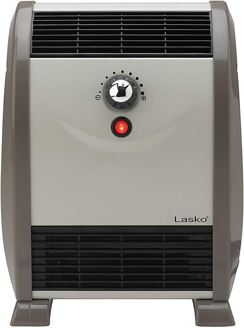 LaskoAutomatic Air-Flow HeaterRS3000 Heater with Temperature Regulation System Heaters & Fans|Heaters Lasko
