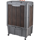 Mason & Deck ME1MOGO 3570CFM Indoor/Outdoor Weatherprooh Evaporative Air Cooler Evaporative Air Cooler Mason & Deck