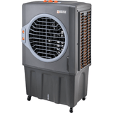 Mason & Deck ME2MOGO 4760CFM Indoor/Outdoor Weatherproof Evaporative Air Cooler Evaporative Air Cooler Mason & Deck