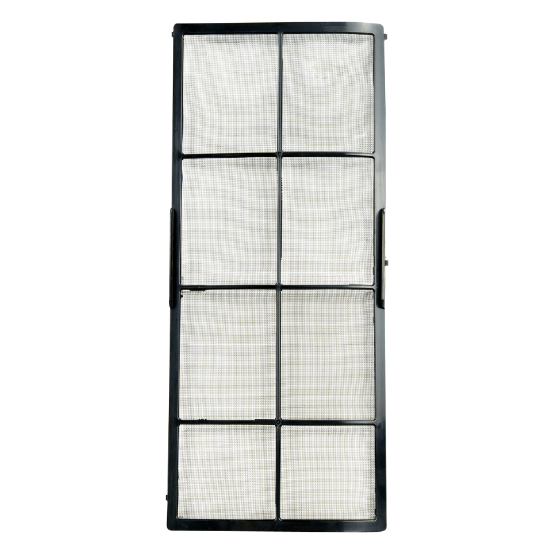 Quilo Replacement Air Filter for QE1SKS Evaporative Cooler, Fan & Humidifier Accessories and Parts Quilo