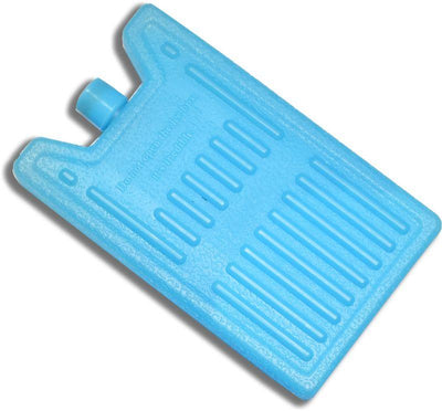 Quilo Spare Ice Pack for QE1SKS Evaporative Air Cooler Accessories and Parts Quilo