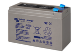 Victron AGM Deep Cycle 12 V Battery - 8 Ah - 220 Ah (C20 capacity)