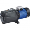 Commodore Surface Pump -  60 V  / 42 M Max Head / 3500 LPH