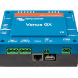 Victron Venus GX - Monitoring System Controller