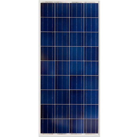 Victron Solar panel 24 V - 320 W / Poly