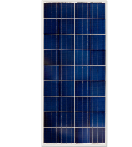 Victron Solar panel 24 V - 330 W / Poly
