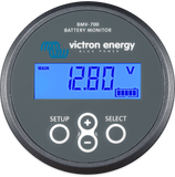 Victron Off Grid Solar Kit 3.36 Kw PV - 3 KVA Inverter /  19.2 KWH Bank